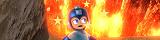 Smash 4 Modding banner