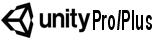 Paid Unity Modders Club banner
