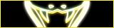 Neon Viper Division banner