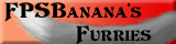 GameBanana's Furries banner