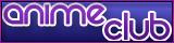 Anime Fan Club banner