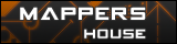 Mappers House banner
