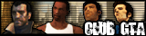 Grand Theft Auto Club banner