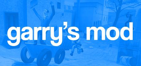 Garry's Mod 9