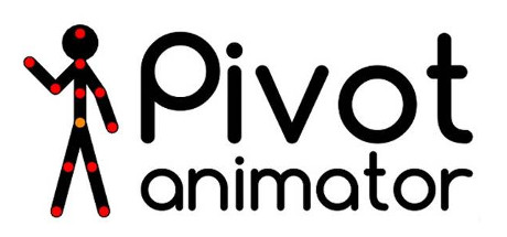 Pivot Animator Banner