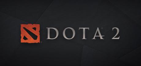 Dota 2 Banner