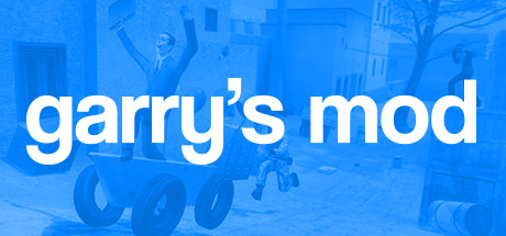 Garry's Mod 13