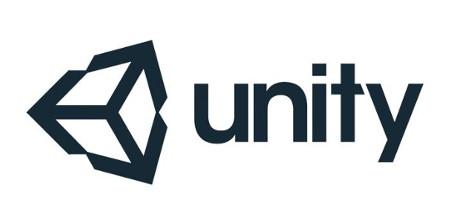 Unity 3D Banner