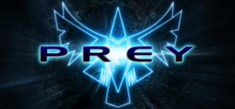Prey (2006) Banner