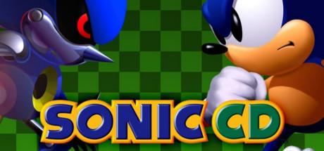 Sonic CD (2011)