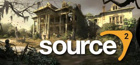 Source 2 Banner