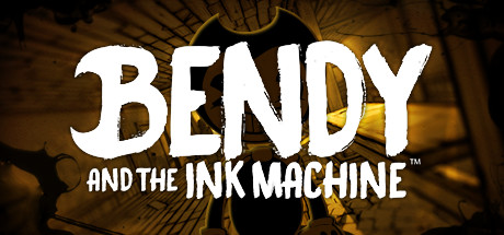 Bendy And The Ink Machine Banner