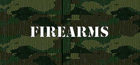Firearms Banner