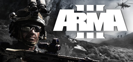 ArmA 3 Banner