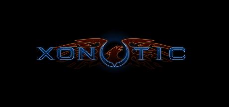Xonotic Banner