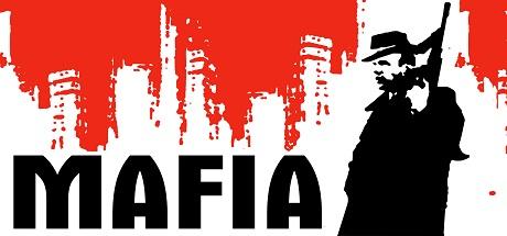 Mafia Banner