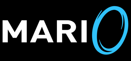 Mari0 Banner