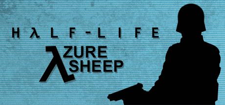 Azure Sheep