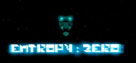 Entropy : Zero