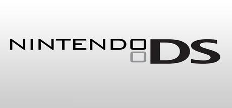 Nintendo DS Banner