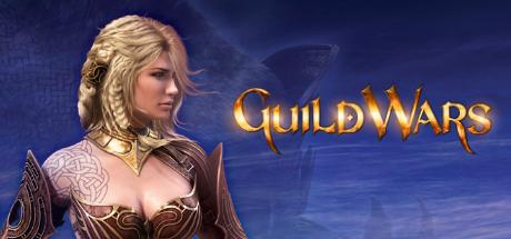 Guild Wars Banner