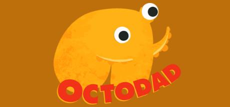 Octodad Banner