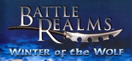 Battle Realms: Winter of the Wolf Banner