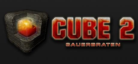 Cube 2: Sauerbraten Banner