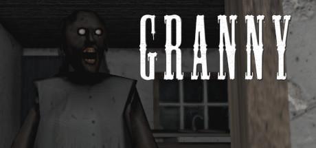 Granny Banner