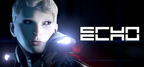 ECHO Banner
