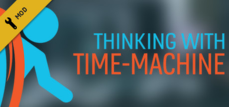 Thinking with Time Machine Banner
