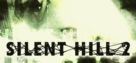 Silent Hill 2 Banner