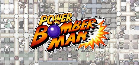 Power Bomberman