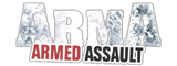 ArmA: Armed Assault Banner