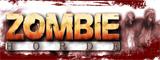 Zombie Horde: Reloaded Banner