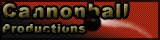 Cannonball Productions banner