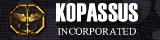 KOPASSUS Incorporated