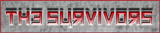The Survivors banner