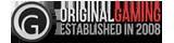 Original-Gaming banner