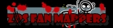 ZPS Fan Mappers banner