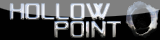 HollowPoint Studios banner
