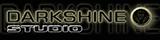 DarkShine Studio