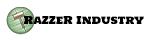 [DEU] RaZZeR Industry banner