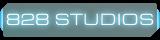 828 Studios banner