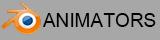 Blender Animators