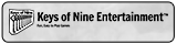 Keys of Nine Entertainment banner