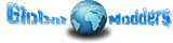 GlobalModders Development banner