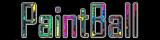 CS:GO PaintBall banner
