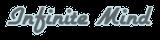 Infinite Mind Studio banner