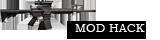 ModHacK banner